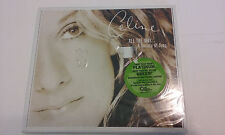 CELINE: ALL THE WAY A DECADE OF SONG CD