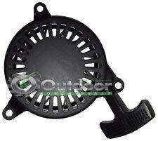 Replacement Recoil Starter Kohler 14 165 07-S,14 165 01-S OEM