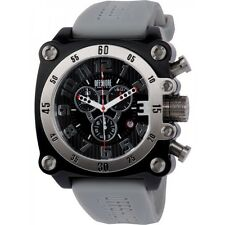 Montre Homme Sport Mouvement Suisse Offshore Limited Z DRIVE