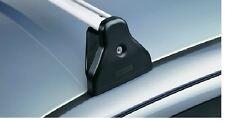 Original Opel Corsa D und Corsa E Dachträger Basisträger 1732541 93199353 Neu