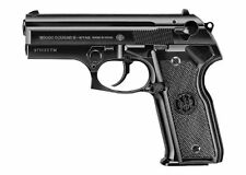 Airsoft Game | Tokyo Marui No.18 M8000 Cougar G Air HOP Hand Gun From Japan #031