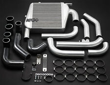 HPD INTERCOOLER KIT FOR NISSAN NAVARA D22 IK-N30-F