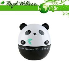 TONY MOLY® - PANDA´S DREAM WHITE MAGIC CREME - WERTVOLLE TAGESCREME