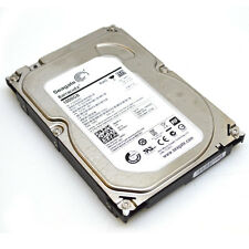 1TB Disco Duro Seagate Barracuda Interno SATA III 8.9cm 7200RPM ST1000DM003