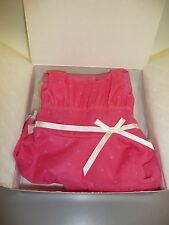 American Girl of Today Heart Dress Outfit MIB  Complete