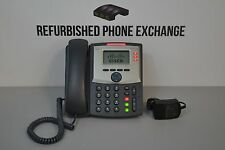 Cisco SPA303 SIP IP Phone with Power Supply Refurbished A Stock