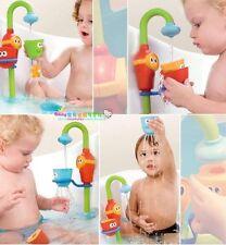 Baby Kinder Badewanne Spielzeug BadeSpielzeug Spielzeug für Badewanne 1Set