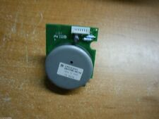 New Genuine Brother MFC9840 DCP9045 MFC9440 Develope Drive Motor Assy LR0193001
