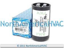 Motor Start Capacitor 21-25 MFD 220-250 VAC MARS 11038