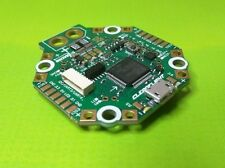 Seriously Pro SP Racing F3 NEO FC/PDB  Flugcontroller Steuerung