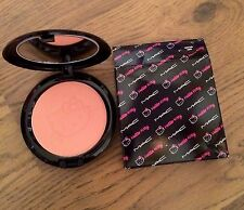 MAC Hello Kitty Powder Tahitian Sand LE HTF, OOP