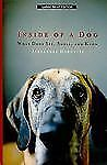 Inside of a Dog: What Dogs See, Smell, and Know (Thorndike Nonfiction)-ExLibrary