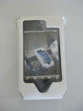 Topeak Smart Phone DryBag für iphone ® 4 / 4S weiss white Bike Bag wasserdicht