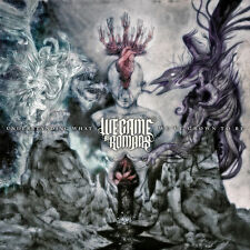Understanding What We've Grown to Be  We Came as Romans CD