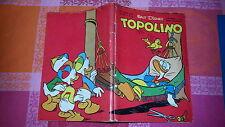 TOPOLINO LIBRETTO # 73- 25 agosto 1953 - ORIGINALE -  CON BOLLINO -