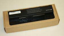 ASUS A32N1405 BATTERY FOR ASUS N551 N751 G551 G771 GL551 GL771 10.8V 56WH