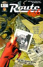 Route 666 (2002-2004) #8