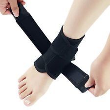 Convenient Foot Care Foot Drop Orthosis Aluminum Splint Ankle Brace