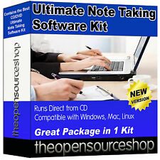 Pro Digital Notepad The Best Notebook For Your Computer – Create To Do Lists