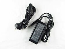 19.5V 3.33A AC Adapter Charger for HP Sleekbook 677770-001 677770-002 677770-003