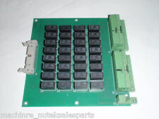 US Ultra Machine Tool Circuit Board E011032-A1 _ E011032A1 _ EO11032-A1