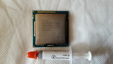 Intel Core i5-3570S CPU(6M/Up to 3.80GHz) LGA1155 SR0T9 +FREE Thermal grease
