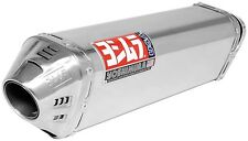 2006-2016 R6 Yoshimura Polished TRC Slip On Exhaust 2010 2011 2012 2013 2014