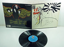 "PRETTY THINGS ""S.F. Sorrow"" M-/EX german 1969 Columbia fold-out PSYCH Vinyl LP"