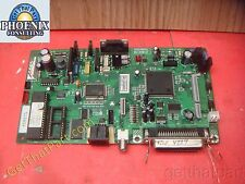 Lexmark 4227-200 12G0217 Main Pwb Board Assy with 12G0227 ROM Module