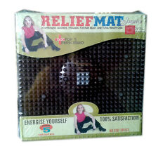 Acupressure Power Mat , Accupressure Mat