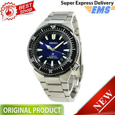 Seiko SBDC047 Prospex TRANSOCEAN Professional Scuba Diver Watch - Made in JAPAN