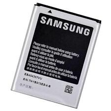 Samsung Galaxy Y S5360 Battery EB454357VU  for  S5360,  B5510 S5380 S5368