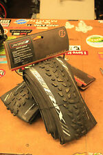 Bontrager XR3 Team Issue 26 x 2.10 Cross Country XC Folding Mountain Bike Tires