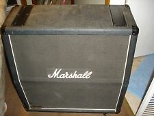 Marshall JCM 800 1960A (angled top cabinet)