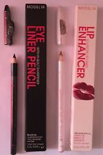 MODEL CO Gift Set Lip Enhancer + Black Liner Pencil