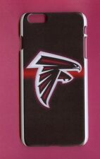 "ATLANTA FALCONS Rigid Snap-on Case iPhone 6 / 6S PLUS 5.5"" (Design 3)+STYLUS"