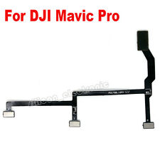New For DJI Mavic Pro Flexible Gimbal Flat Ribbon Flex Cable layer