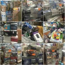 Joblot Auctions wholesale, Bulk buys, overstock suppliers 450 weblinks