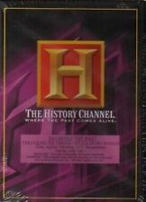 Decoding the Past UNRAVELING THE SHROUD (DVD) relics of the passion NEW