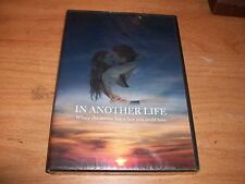 In Another Life (DVD Movie 2007) American Film Institute Israeli Palestinian NEW