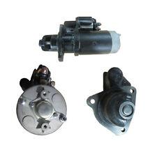 DAF 85CF.380 /XF280 Starter Motor 1998-2002 - 26025UK