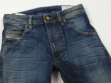 DIESEL KROOLEY 8MD 008MD JEANS 26x30 26/30 26x28,74 26/28,74 100% AUTHENTIC