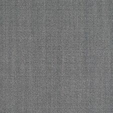 Holland and Sherry Silver Grey S100's Wool & Mohair Suiting - Length = 3.50 Mtrs