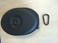 New Hard Carry Case Pouch for Beats Studio 2.0 MIXr Wireless Solo HD Headphones