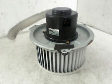 2001 MAZDA 323F 1.5 LXi 5DR HEATER BLOWER MOTOR 2 PIN CONNECTOR - HB111GE7T