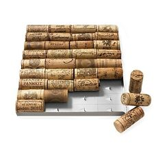 Bakus Trivet Wine Cork Collection Pot & Pan Holder Museum of Modern Art MoMA