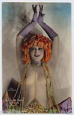 Risque Vintage Photos 1880's-1920's Ephemera #3  2000 Pictures Paper Arts