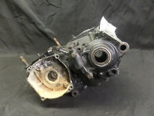 1984 KAWASAKI KX250 ENGINE CASE