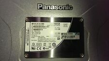 "Hard Disk HD SSD SATA 2,5"" + Windows 7 x Panasonic Toughbook"