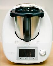 Thermomix TM5 USA (for immediate delivery)